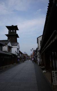 07_時の鐘(西から撮影).jpg