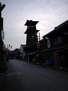 08_時の鐘(東から撮影).jpg